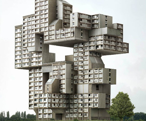 Imaginary-architecture-by-filip-dujardin-2-m