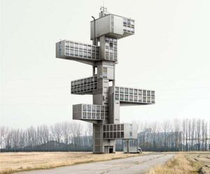 Imaginary-architecture-by-filip-dujardin-m