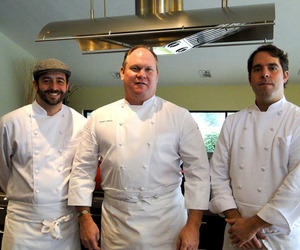 Imkdc-spotlight-chef-tom-hurley-m