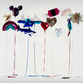 Immortalize-childhood-with-eternal-helium-balloons-s