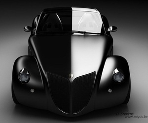 Imperia-gp-hybrid-retro-car-m