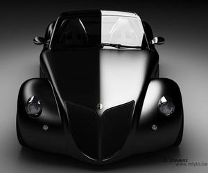Imperia-gp-hybrid-retro-car-m