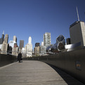 Imported-hardwoods-at-the-heart-of-millennium-park-s