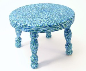 Impressionist-stools-by-mazzchop-designs-m