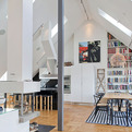 Impressive-attic-penthouse-in-stermalm-stockholm-s