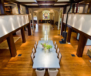 Impressive-church-conversion-in-san-francisco-m