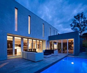 Impressive-contemporary-residence-in-melbourne-m