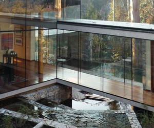 Impressive-house-surrounded-by-forest-in-chile-m