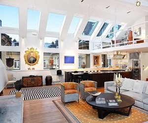 Impressive-loft-on-stermalmstorg-square-in-stockholm-m