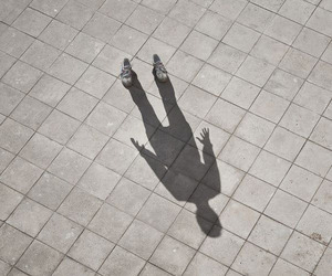 Impressive-shadow-photography-m