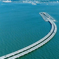 Impressive-underwater-bridge-between-denmark-and-sweden-s