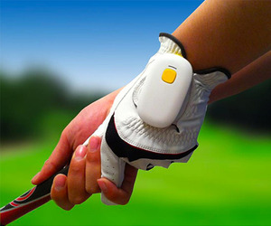 Improve-your-golf-game-m