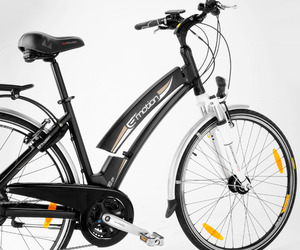 Improved-version-of-electric-bicycle-m