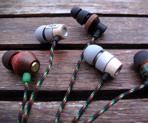 In-ear-headphones-by-the-house-of-marley-m