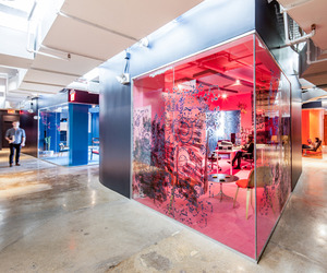 Inaba-architects-red-bull-music-academy-in-new-york-m