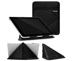 Incase-origami-sleeve-for-ipad-m