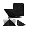 Incase-origami-sleeve-for-ipad-s