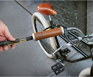Incog-multi-tool-hidden-bike-tool-m