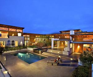 Incredible-california-estate-with-breathtaking-views-m