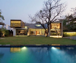 Incredible-hyderabad-house-m