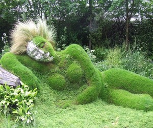 Incredible-lost-gardens-of-heligan-m