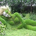 Incredible-lost-gardens-of-heligan-s