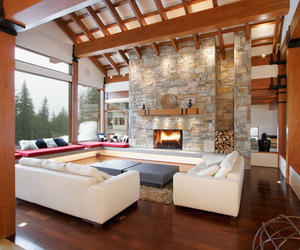 Incredible-mountain-retreat-in-whistler-belmont-estate-m