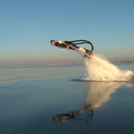 Incredible-new-watersport-allows-you-to-fly-s