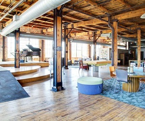 Incredible-penthouse-in-corktown-historic-district-m