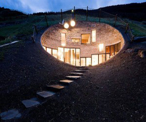 Incredible-underground-residence-in-switzerland-m