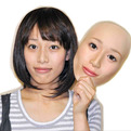 Incredibly-lifelike-3d-masks-of-your-face-s