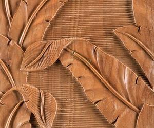 Indah-banana-leaf-teak-tile-m