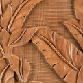Indah-banana-leaf-teak-tile-s