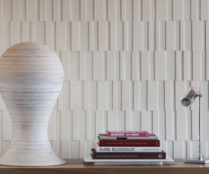 Index-dimensional-wool-felt-and-cork-wallcovering-m