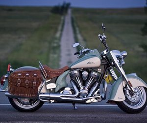 Indian-motorcycle-chief-vintage-m