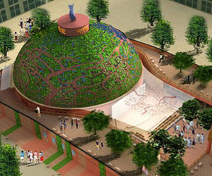 Indian-pavilion-at-shanghai-expo-2010-m