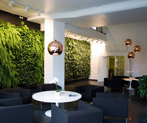 Indoor-vertical-garden-green-fortune-m