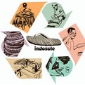 Indosole-recycled-tires-footwear-s