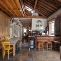 Industrial-chic-loft-in-historic-ragged-school-by-zanna-s