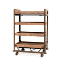 Industrial-factory-cart-shelf-s