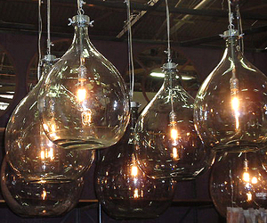 Industrial-glass-bottle-lights-m