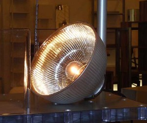 Industrial-lighting-2-m