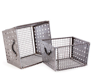 Industrial-perforated-metal-baskets-m
