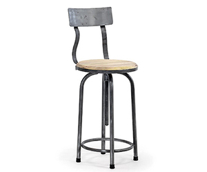 Industrial-swivel-stool-m