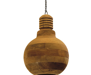 Industrial-wood-light-bulb-m