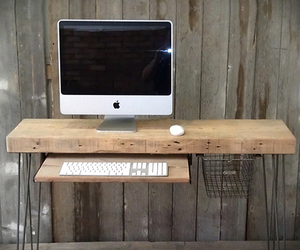 Industrial-work-desk-m