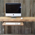Industrial-work-desk-s