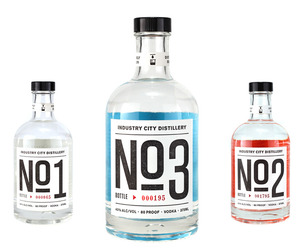 Industry-city-distillerys-premium-vodka-no-3-m