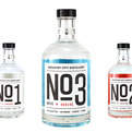 Industry-city-distillerys-premium-vodka-no-3-s