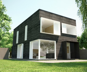 Infill-prefab-house-by-john-gavin-dwyer-m